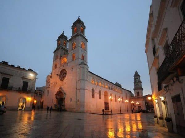 Altamura, Puglia: dicas do que ver e comer