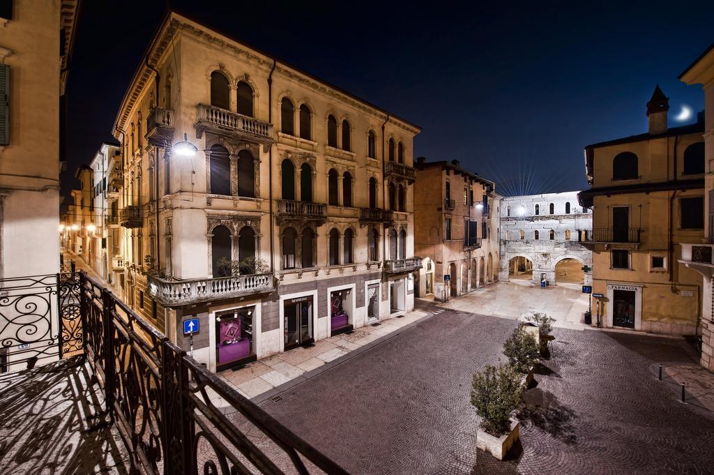 Hotel em Verona: NH Collection Palazzo Verona