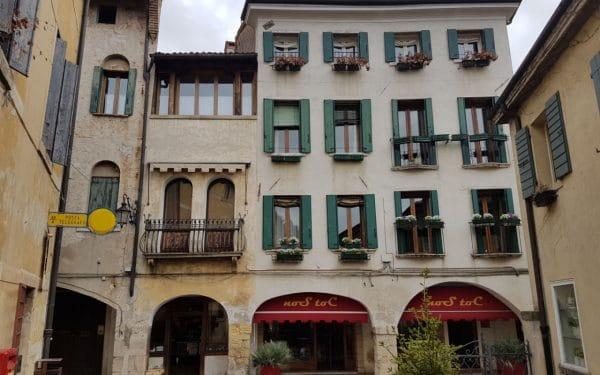 Asolo: Dicas para visitar esta cidadezinha do Vêneto