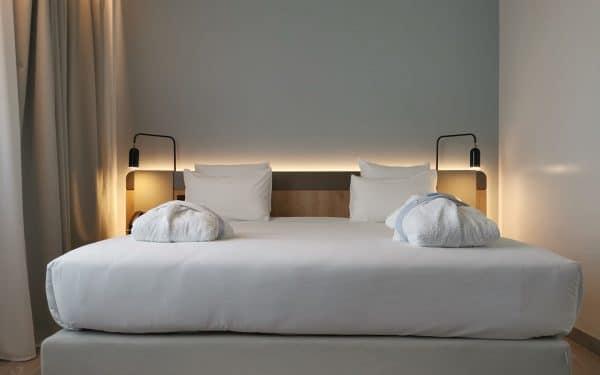 Hotel em Parma: O Novotel Parma Centro