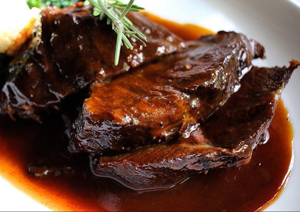10 Pratos típicos do Piemonte