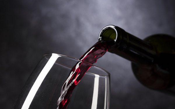 Os vinhos de Roma e da região do Lazio